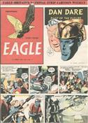 Eagle (1st Series) #53