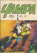 Yampa (Lug) #3