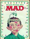 Mad #92