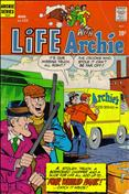 Life With Archie #131