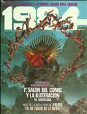 1984 (Toutain) #29