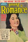 Young Romance (Prize) #65