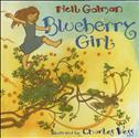 Blueberry Girl #1 Hardcover
