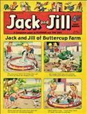 Jack and Jill #226