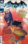 Batman (3rd Series) #39