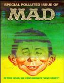 Mad #146