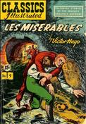 Classics Illustrated (Gilberton) #9