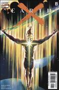 Earth X #13