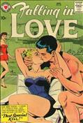 Falling in Love #28