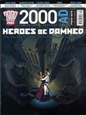 2000 A.D. #1679