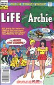 Life With Archie #234