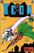 Icon #31
