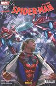 All-New Spider-Man (Panini) #5