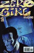 Zero Girl #4