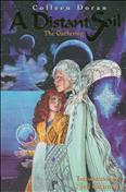 A Distant Soil (2nd Series) Book #1