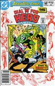 Adventure Comics #489