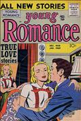 Young Romance (Prize) #103