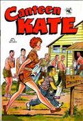 Canteen Kate #3