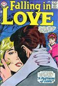 Falling in Love #72