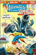 Adventure Comics #420