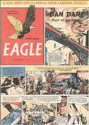Eagle (1st Series) #76