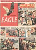 Eagle (1st Series) #78