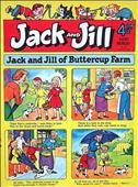 Jack and Jill #87