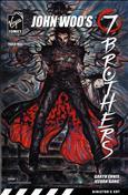 7 Brothers (John Woo's…) #1