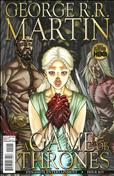 A Game of Thrones  (George R.R. Martin's…) #15