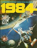 1984 (Toutain) #3