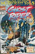 Ghost Rider (Vol. 2) #31