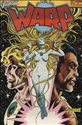Warp #8