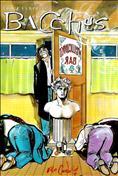 Bacchus (Eddie Campbell's…) #38