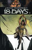 18 Days (2nd Series) #19
