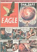 Eagle (1st Series) #83
