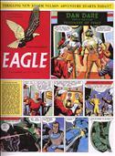 Eagle (1st Series) #230