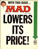 Mad #179