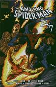 The Amazing Spider-Man Book #27 Hardcover
