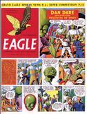 Eagle (1st Series) #253