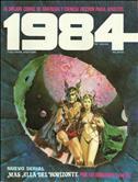 1984 (Toutain) #8