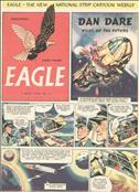 Eagle (1st Series) #4