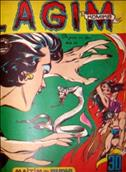 Lagim Komiks #79