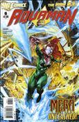 Aquaman (7th Series) #6