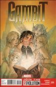 Gambit (7th Series) #14