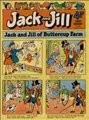 Jack and Jill #100