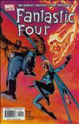 Fantastic Four (Vol. 1) #514