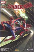 All-New Spider-Man (Panini) #6