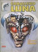 Caballero Luna #4