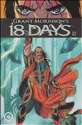 18 Days (2nd Series) #3