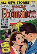 Young Romance (Prize) #104